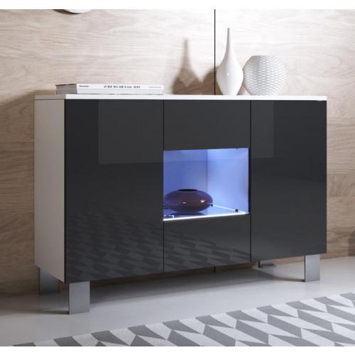 aparador-leiko_a2_pies_aluminio-blanco-negro