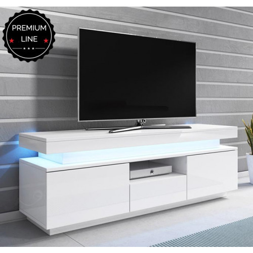 mueble-tv-piero-blancomueble-tv-piero-blanco