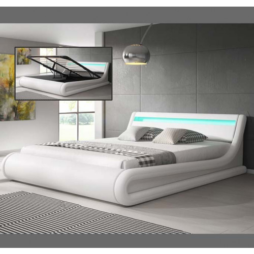 bed_patricia_wit