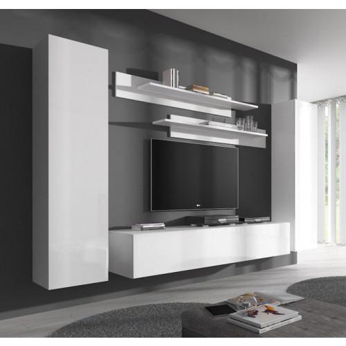 conjunto meubles nerea blanco b1