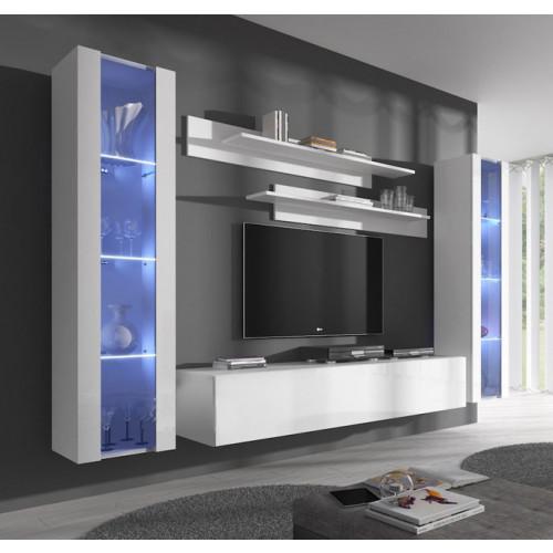 conjunto meubles nerea blanco b2