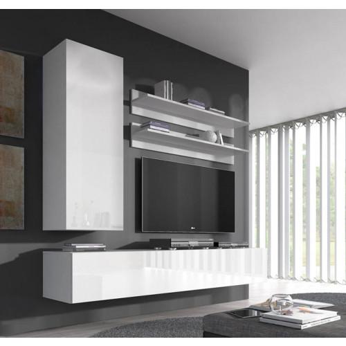 conjunto meubles nerea blanco h1