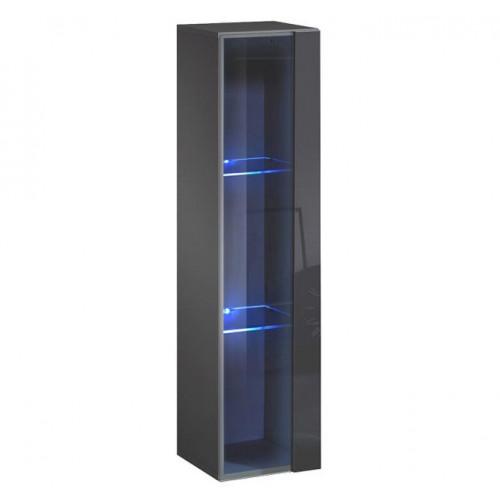 hangkast-baza-30x120-ld-grijs