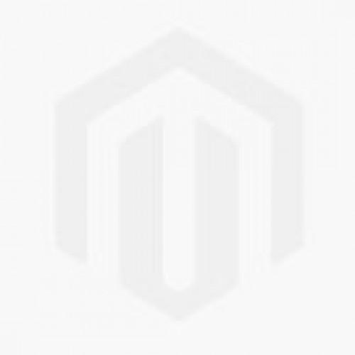 Opklapbed Patricia – zwart (150x190cm)