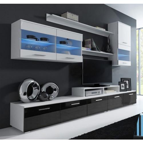 meuble tv lucia mod1