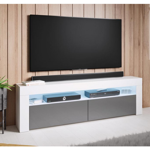 mueble-tv-alai-140-blanco-gris