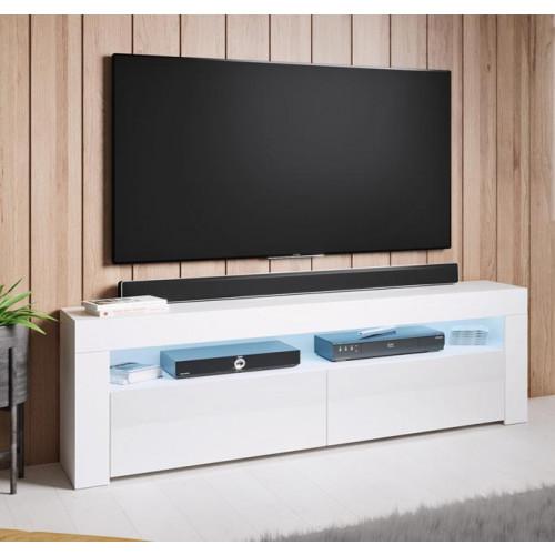 mueble-tv-alai-140-blanco