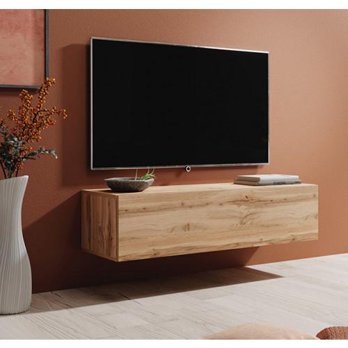 mueble-tv-baza-h120-roble