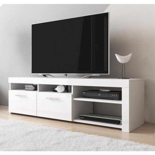 mueble-tv-corina-140-blanco