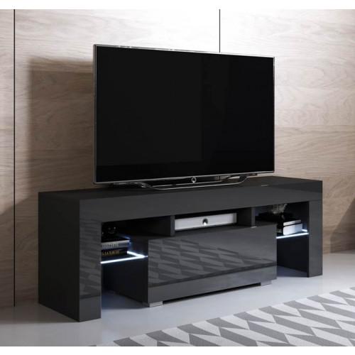 mueble-tv-ernes-negro