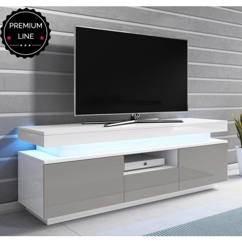 mueble-tv-piero-blanco_gris