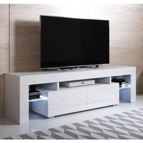mueble-tv-urial-blanco