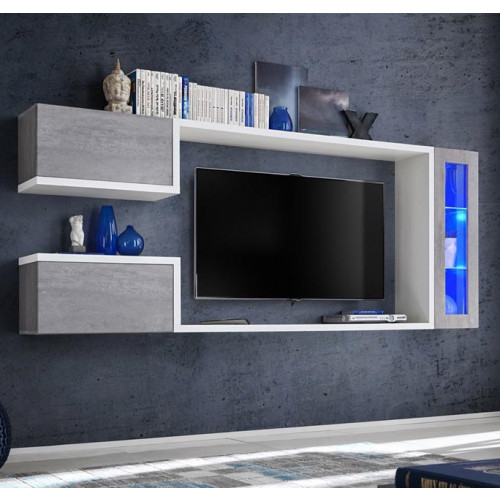 mueble_salon_urias_blanco_gris