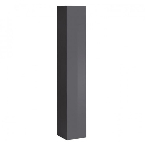 tv-meubel-baza-v180-grijs