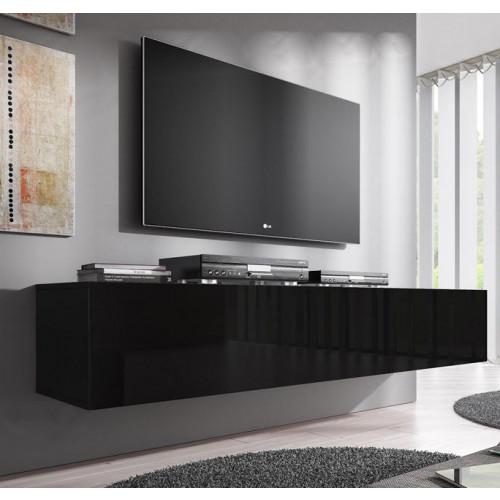 tv-meubel-fabiana-xl-zwart