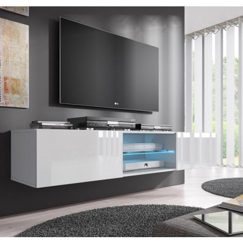 tv-meubel-tenon-wit