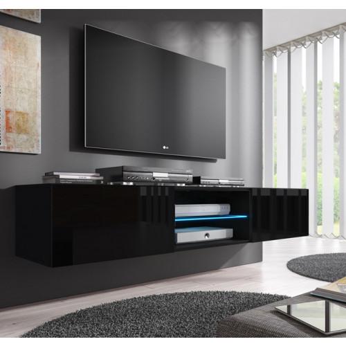 tv-meubel-tenon-zwart