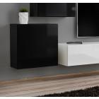 60x60 negro