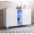 aparador-leiko_a1_pies_aluminio-blanco