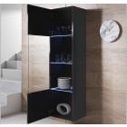 armario-le-lu-v6-negro-negro-abierto