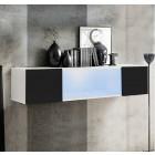 armario-suspenso-krista-h160cc-branco-preto