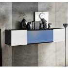 armario-suspenso-krista-h160cc-preto-branco