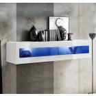 armario-suspenso-krista-h160cr-branco
