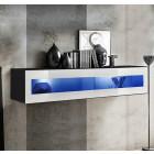 armario-suspenso-krista-h160cr-preto-branco