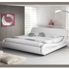 bed_alessia_wit
