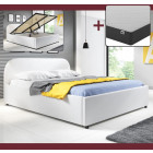 bed_lexy_wit_matras