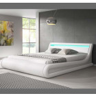 bed patricia wit