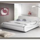 bed piccione wit