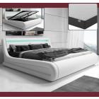 bed_rodas_wit_matras