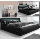 bed_rodas_zwart
