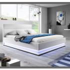 cama naomi blanco 02
