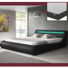 cama pa pa negro01