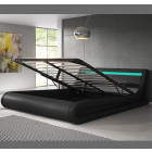 cama pa pa negro02