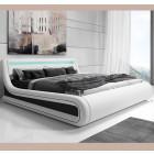 cama_blanco_negro