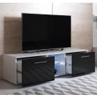 det-mueble-tv-de-du-blanco-y-negro