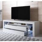 det-mueble-tv-sa-se-blanco