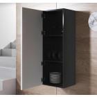 det_01-le-lu-v1-40x126-negro-blanco