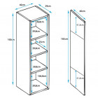 medidas-le-lu-v6-40x170