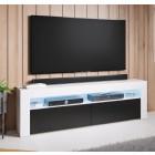 movel-tv-aker-140-branco-preto