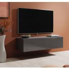 movel-tv-berit-h120-cinzento