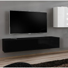 movel-tv-berit-h120-preto