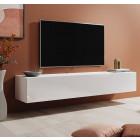 movel-tv-berit-h180-branco