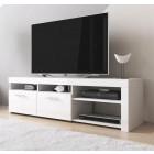 movel-tv-clio-140-branco