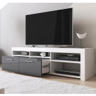 mueble-tv-co-cl-det-blanco-gris
