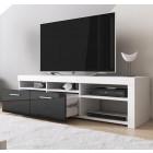 mueble-tv-co-cl-det-blanco-negro