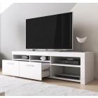 mueble-tv-co-cl-det-blanco